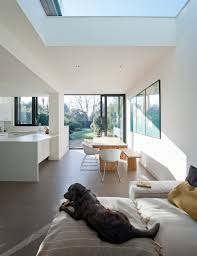 Living Room Floor Seating by Dazzling Coolaroo Dog Bed In Kitchen Contemporary With Floor