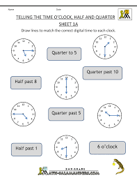 4th grade time worksheets writing linear equations grid math