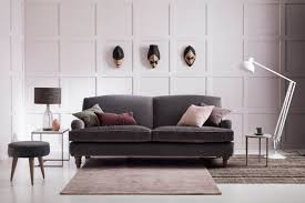 Buy A Sofa How To Buy A Sofa Mad About The House