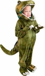 toddler dinosaur costume toddler t rex dinosaur costume norman all