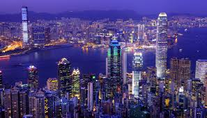 hong kong city nights hd wallpapers post images of today u0027s futuristic cities images and videos