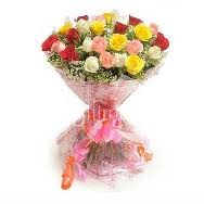 Online Flowers Online Cake Delivery Flower Delivery Chandigarh Panchkula Mohali