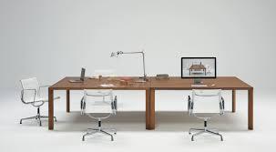 Office Furniture Design Catalogue Pdf Unifor Arredo Ufficio Home Page Sedie Per Ufficio Scrivanie
