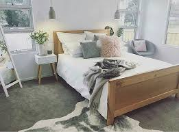 Modern Home Interior Design by 222 Best Images About House On Pinterest Open Plan Living