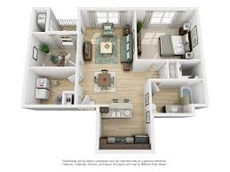 luxury apartment floor plans strathmore apartments