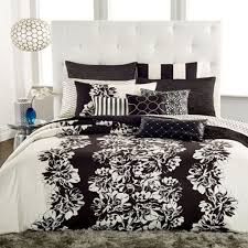 International Bedding Amazon Com Inc International Concepts Tango Full Queen Comforter