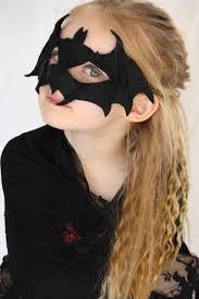 top 25 best kids bat costume ideas on pinterest bat costume