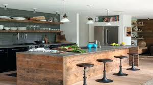 cuisine industrie cuisine design industrie cethosia me