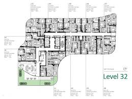 Floor Plan Meaning Sky One Box Hill Melbourne Properties For Sale