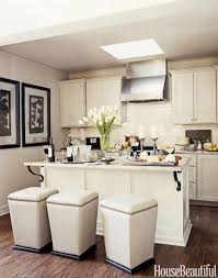 italian designer kitchen kitchen small kitchen cabinet ideas kitchen redo designer