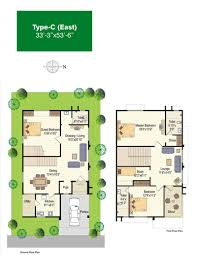 raintree park dwaraka krishna master plan lepl in