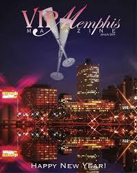 lexus of memphis ridgeway vip memphis magazine jan 2009 by donna donald issuu