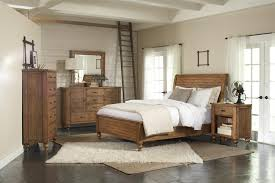 riverside bedroom furniture riverside furniture summer hill door dresser landscape mirror