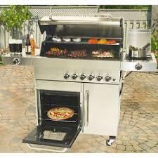 grillk che grill chef 7 burner 75 500 btu propane gas grill sale prices