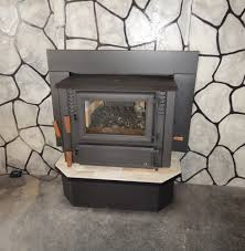 home messickstove com 856 364 8727 wood stove bridgeton