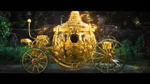 cinderella coach disney cinderella 2015 helena bonham