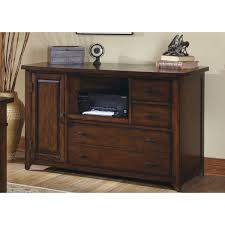 computer desk and credenza furniture elegant credenza desk for dynamic workspace 2017 including