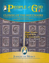 people of god november 2016 by archdiocese of santa fe issuu