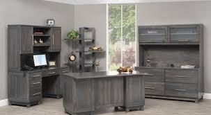 Grey Reception Desk Horrifying Picture Of Black Office Desk Via Buy Reception Desk In