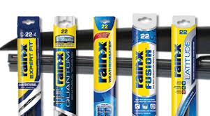 wiper blades for 2000 honda accord x outsmart the elements wiper blades windshield treatments