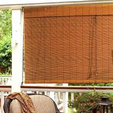 Where Can I Buy Bamboo Blinds Window Blinds Window Blinds Bamboo Suppliers And Manufacturers