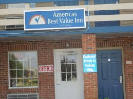 Red Roof Inn Maumee Ohio by Budget Inn Toledo Maumee Maumee Book Your Hotel With Viamichelin