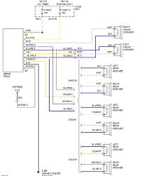 wiring diagram 2002 outback wiring wiring diagrams instruction