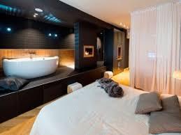 louer une chambre pour quelques heures lyon hôtels et chambres à la journée réservez un day use