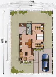 2 bedroom house and lot for sale in park hills executive village