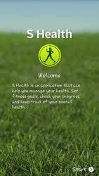 s health apk تحميل s health 5 14 1 003 للأندرويد مجانا
