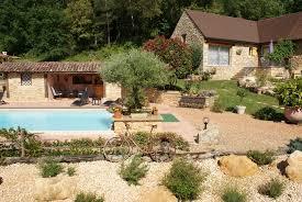 chambres d h es dordogne chambres d hotes en dordogne avec piscine designs de maisons 8