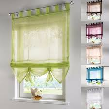 Red Roman Shades Online Get Cheap Red Window Shades Aliexpress Com Alibaba Group