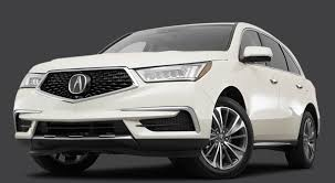 bmw x5 competitors 2017 acura mdx vs 2017 bmw x5 brighton ma serving the greater