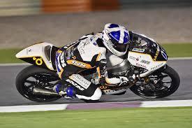 peugeot germany peugeot motocycles saxoprint ready for new season blog uk