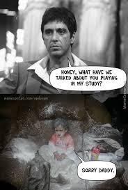 Al Meme - al pacino memes best collection of funny al pacino pictures