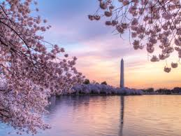 national parks in district of columbia washington d c travel