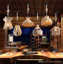 discount bar designs for restaurants 2017 bar designs for