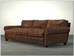 chesterfield sofa restoration hardware deconstructed sofa ewhy info
