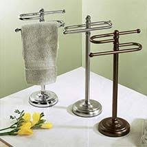 towel bars racks u0026 rings bathroom accessories u0026 hardware from
