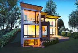 List Of 3d Home Design Software Top Home Design Software