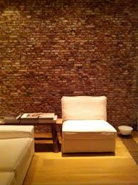 painting interior brick zamp co