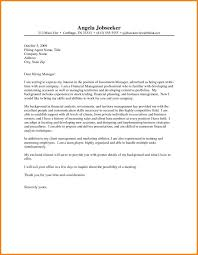 office assistant cover letter 8001035 office assistant cover