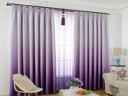Lavender Window Curtains Curtain Curtain Outstanding Curtains For Purple Bedroom With