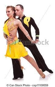 imagenes en movimiento bailando baile elaboración movimiento bailarines latino imágenes de