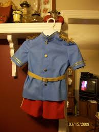 Prince Charming Costume Toddler Prince Charming Costume The Dis Disney Discussion