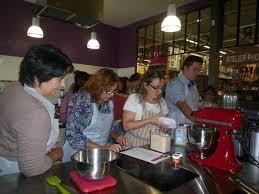 zodio chambourcy atelier cuisine les ateliers cuisine de geoffroy zôdio