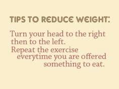 Funny Weight Loss Memes - 18 funny weight loss memes weight loss routines or any fitness