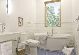Bathroom Cabinet With Hamper Bathtubs Idea Amazing American Standard Drop In Tub Glamorous