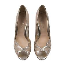 wedding shoes peep toe wedding peep toe shoes isabelle peep toe shoes toe shoes and