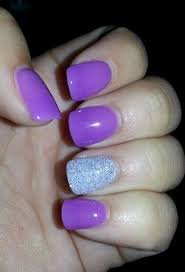 15 best nails images on pinterest acrylics dips and make up